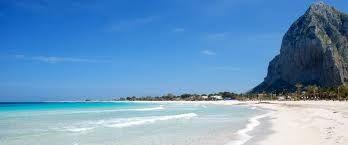 Beach Location Apartment 83160 San Vito lo Capo