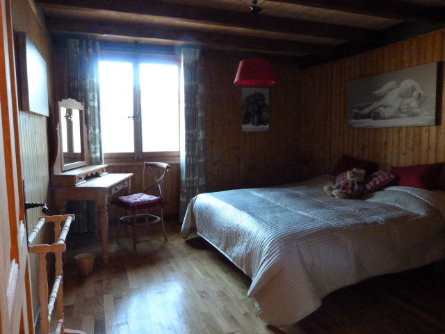 Location Chalet 72056 La Clusaz