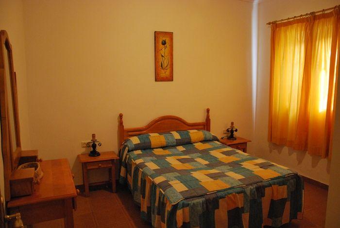 bedroom 2 Location Villa 90036 Nerja
