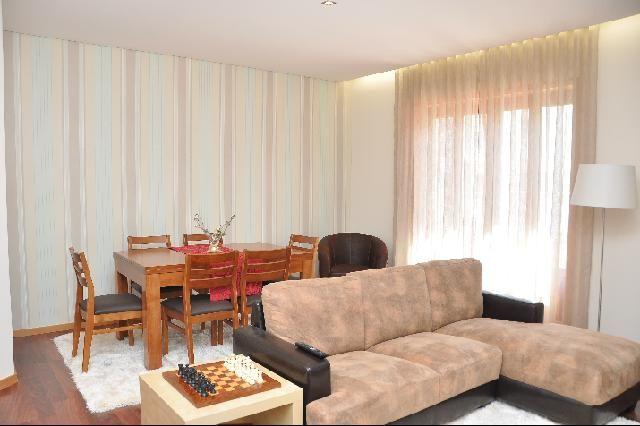 Sitting room Location Apartment 73043 Viana Do castello