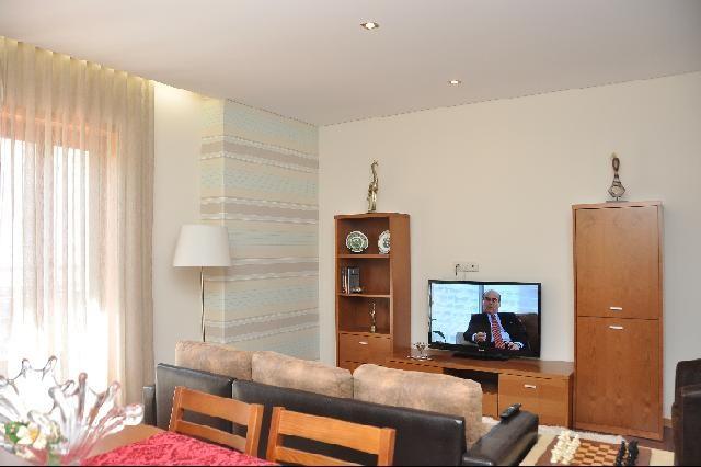 Living room Location Apartment 73043 Viana Do castello