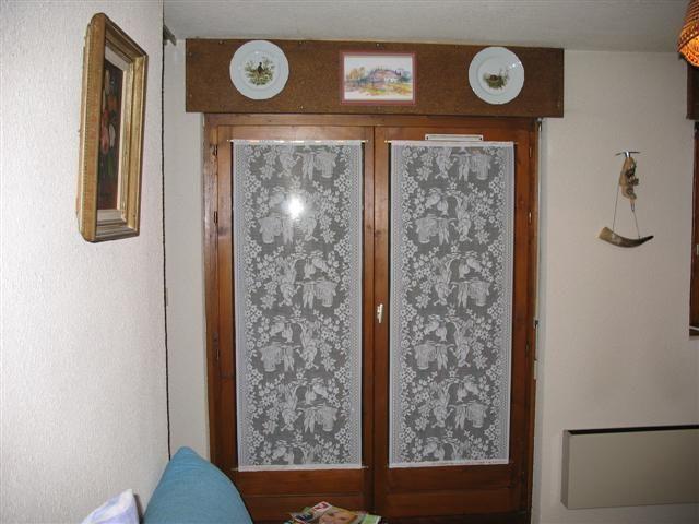 Location Apartment 66236 Monts Jura