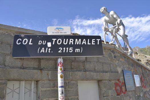Location Apartment 74238 Barèges