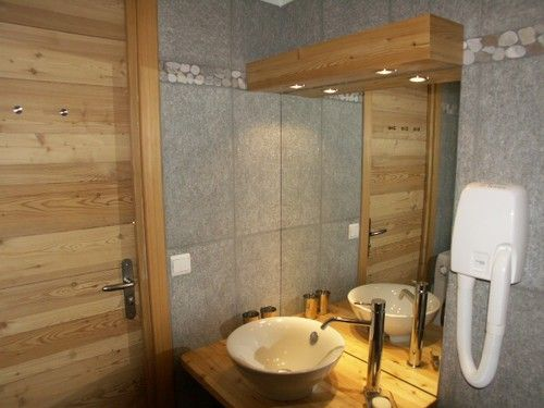 Other view Location Apartment 15851 Serre Chevalier