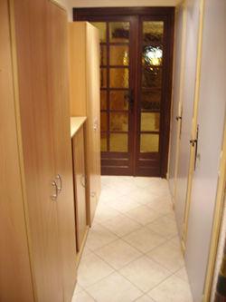 Extra sleeping accommodation Location Studio apartment 15933 Alpe d'Huez