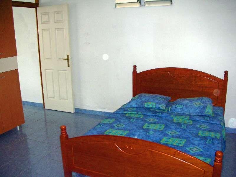 bedroom Location Apartment 27269 Anses d'Arlet