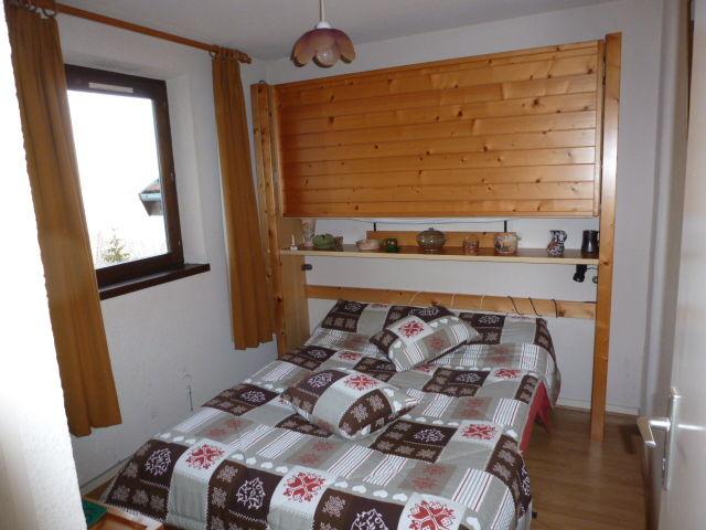 Outside view Location Apartment 27888 Thollon Les Mémises