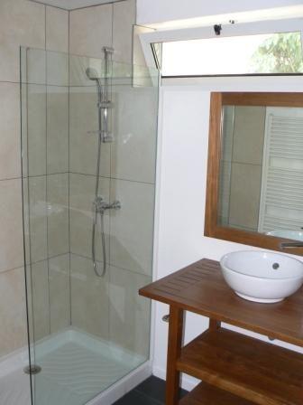 Washing facilities Location Villa 29456 Cap Ferret