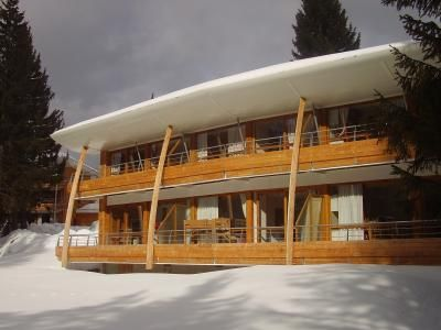 Other view Location Apartment 30487 Chamrousse