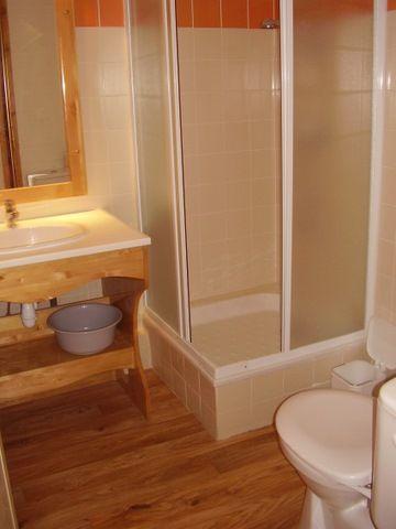 Washing facilities Location Apartment 30487 Chamrousse