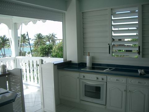 Sep. kitchen Location Apartment 31362 Saint Francois