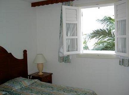bedroom 1 Location Apartment 31362 Saint Francois