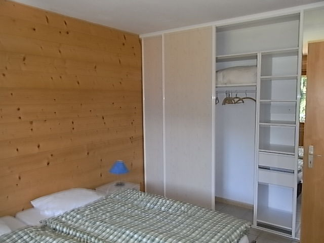 bedroom 1 Location Apartment 33579 Les Crosets