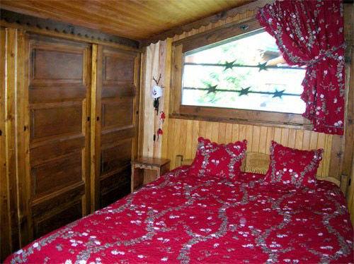 Location Apartment 34066 Les Saisies