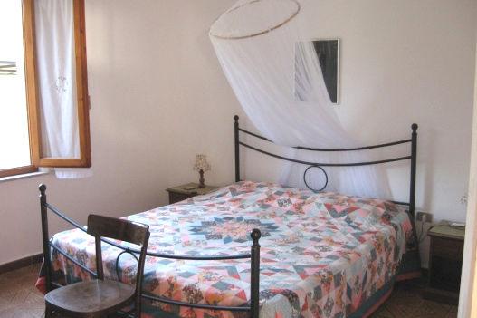 bedroom 1 Location Apartment 39147 Capoliveri