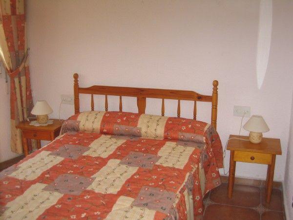 bedroom Location Villa 39657 Torrevieja