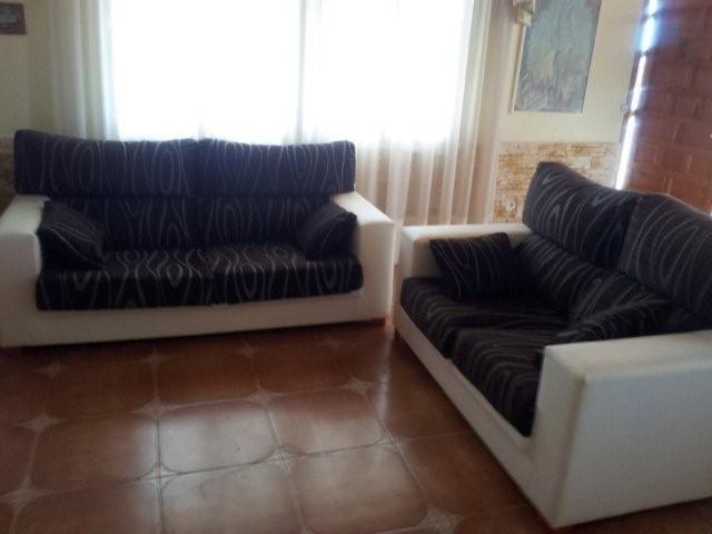 Sitting room Location Villa 39657 Torrevieja