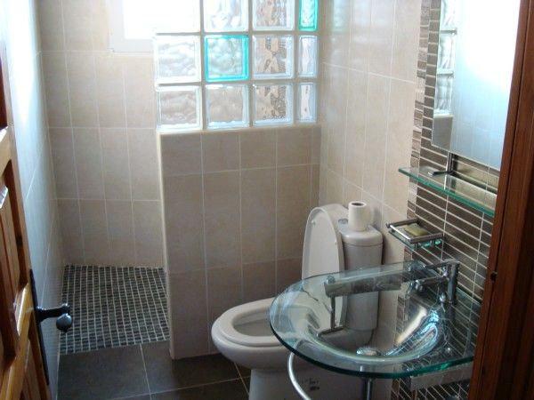Washing facilities 1 Location Villa 39657 Torrevieja