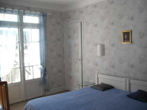 bedroom 2 Location House 4013 Formiguères