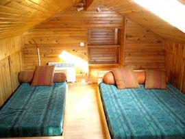 bedroom 8 Location House 4013 Formiguères