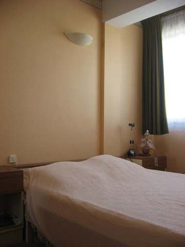 bedroom 2 Location Apartment 40906 Le Touquet