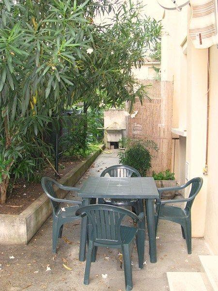 Garden Location House 41928 Toscolano-Maderno