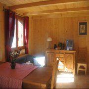Sitting room Location Apartment 42696 Morzine