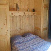 bedroom Location Apartment 42696 Morzine