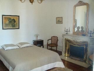 bedroom 1 Location House 43881 Bordeaux