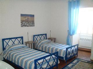 bedroom 5 Location House 43881 Bordeaux