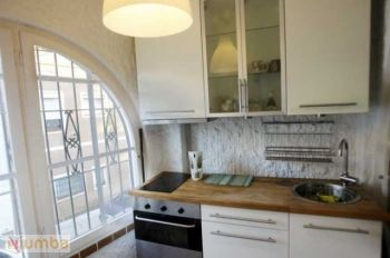 Sep. kitchen Location House 44076 Barcelona