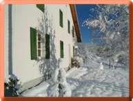 Outside view Location Apartment 4533 La Bresse Hohneck