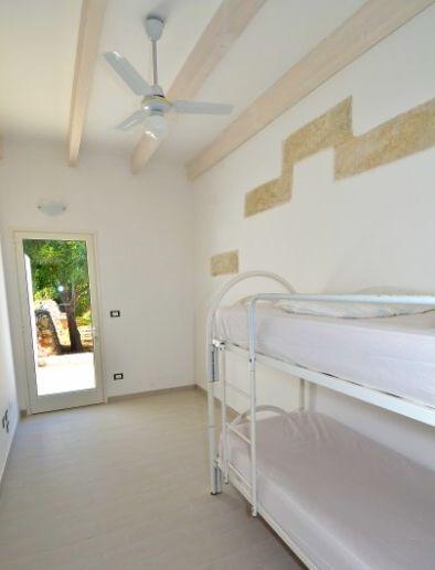 Location House 45348 Pescoluse