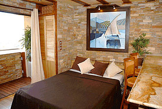 Living room Location Apartment 49276 Banyuls-sur-Mer