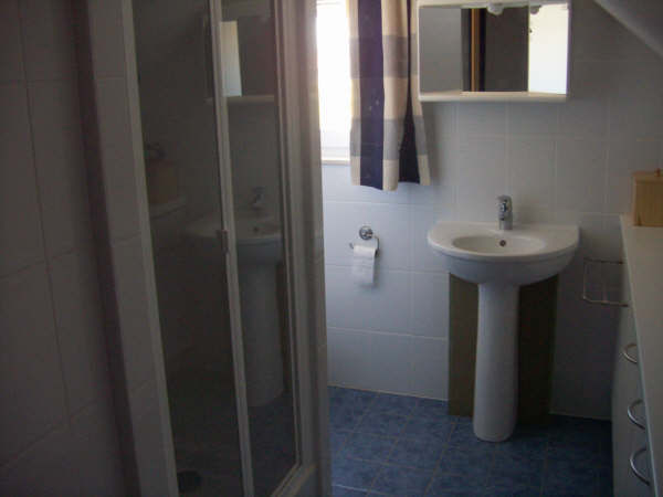 Location Apartment 52935 Wimereux