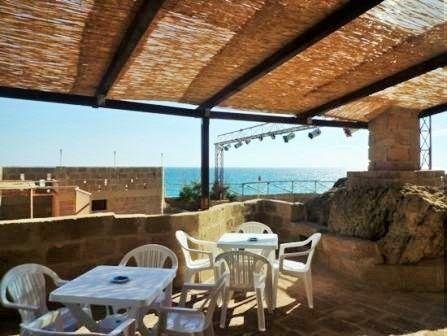 Other view Location Apartment 54877 Isola di Capo Rizzuto