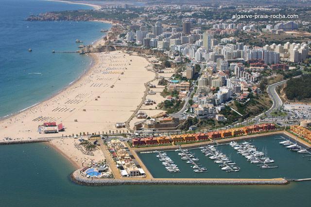 Beach Location Apartment 57982 Praia da Rocha