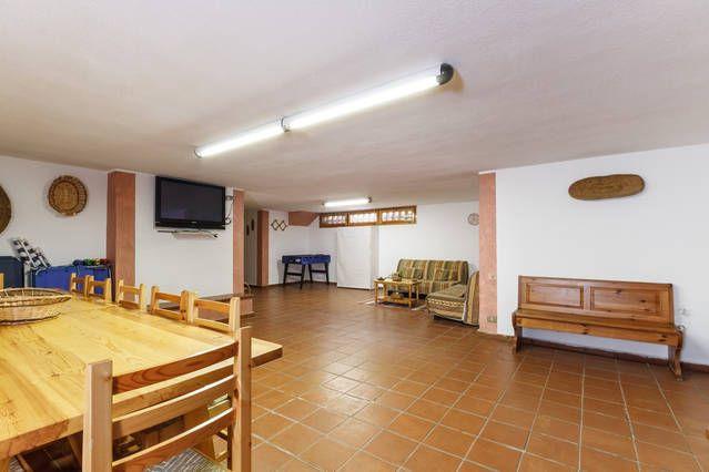 Location Villa 58936 Solanas