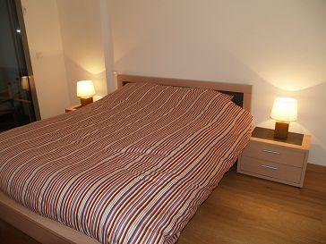 Location Apartment 59052 Menton
