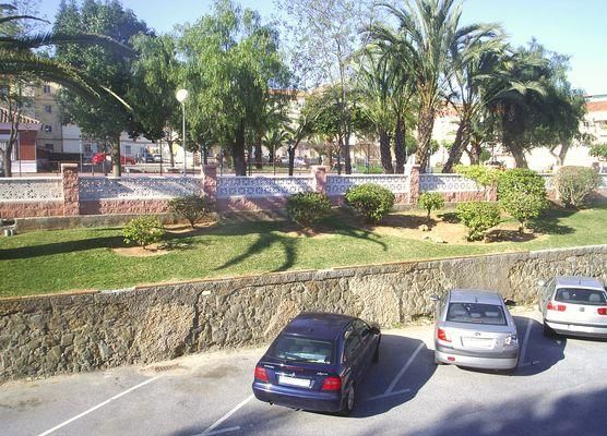 View from the property Location Apartment 62297 Málaga