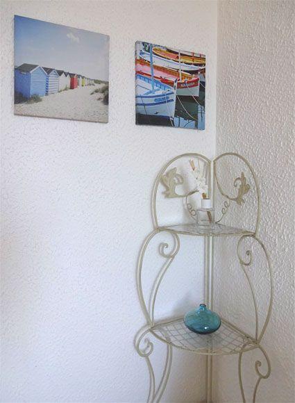 Location Studio apartment 8501 Saint Raphael