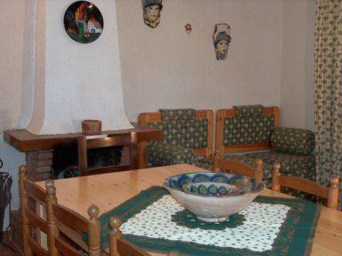 Dining room Location Villa 9664 La Ametlla de Mar