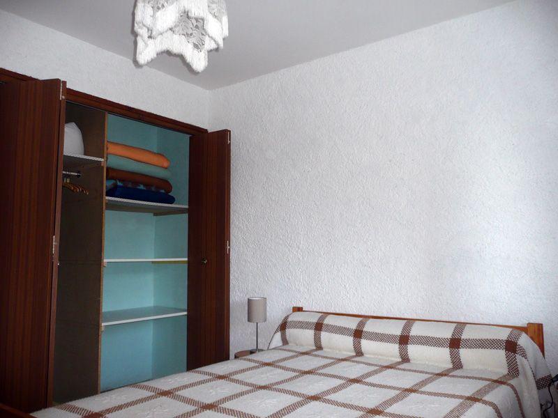 bedroom Location Apartment 97968 Montgenevre