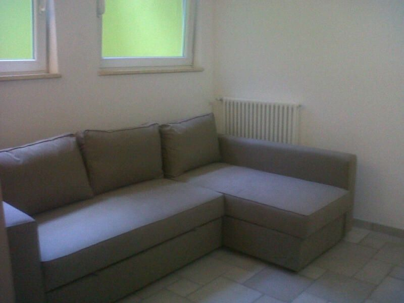 Extra sleeping accommodation Location Apartment 66203 Sirmione