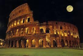 Surroundings Location Apartment 69902 Rome