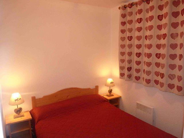 bedroom 1 Location Apartment 79693 Valfréjus