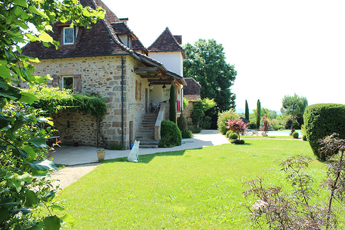 Beach Location Self-catering property 79870 Rocamadour