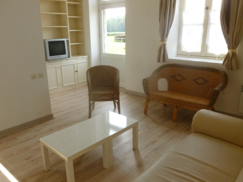 Location Self-catering property 82435 Hesdin