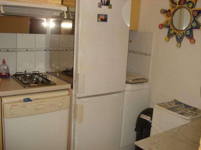 Location Studio apartment 97488 Saint Gilles