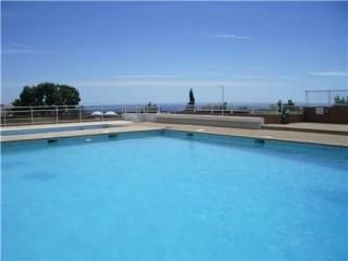 Outside view Location Flat 77602 Cassis